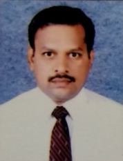 Mr Gopal Hegde - Bangalore